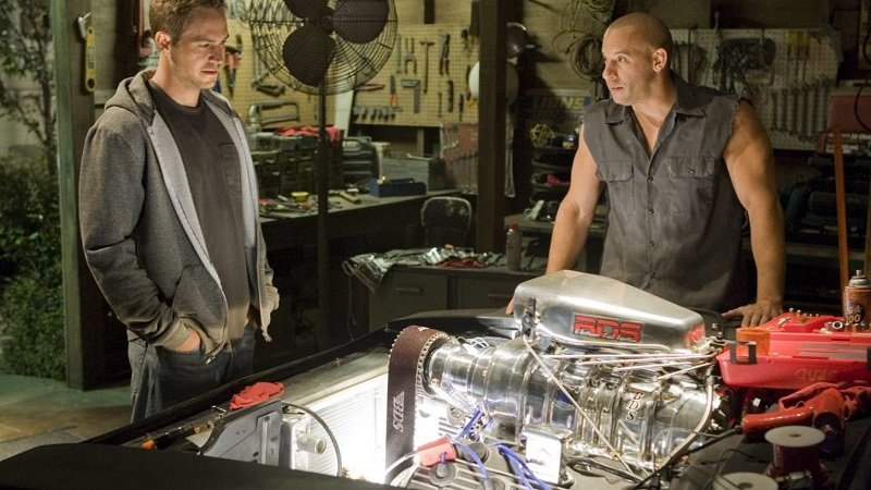 2009_the_fast_and_the_furious_4_012-1748x984