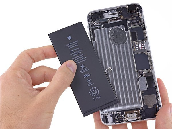 61-percent-of-iphone-owners-dont-know-the-battery-can-be-replaced_02