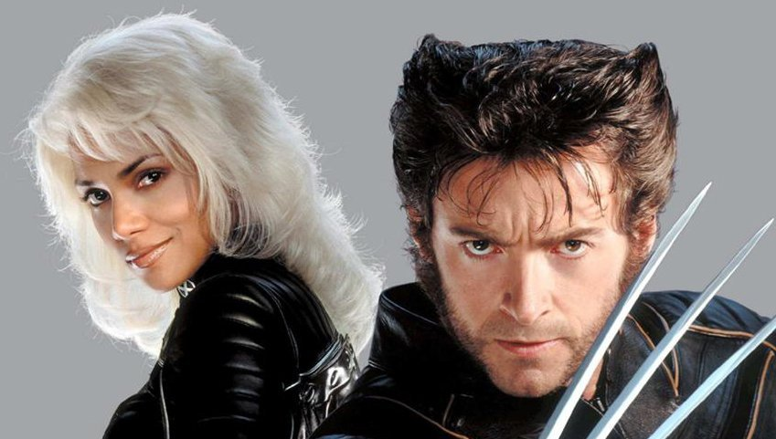 877px-Wolverine_and_Storm_promo
