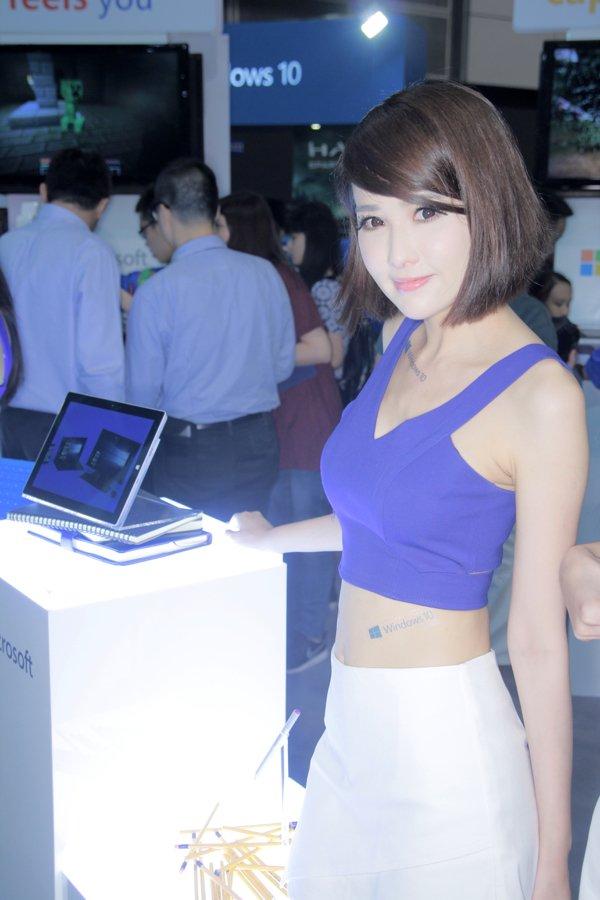 ACG2015 MODEL - 26