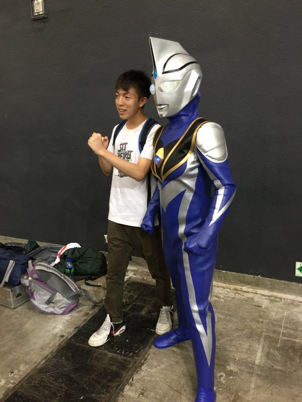ACG2015 both and cosplay - 17