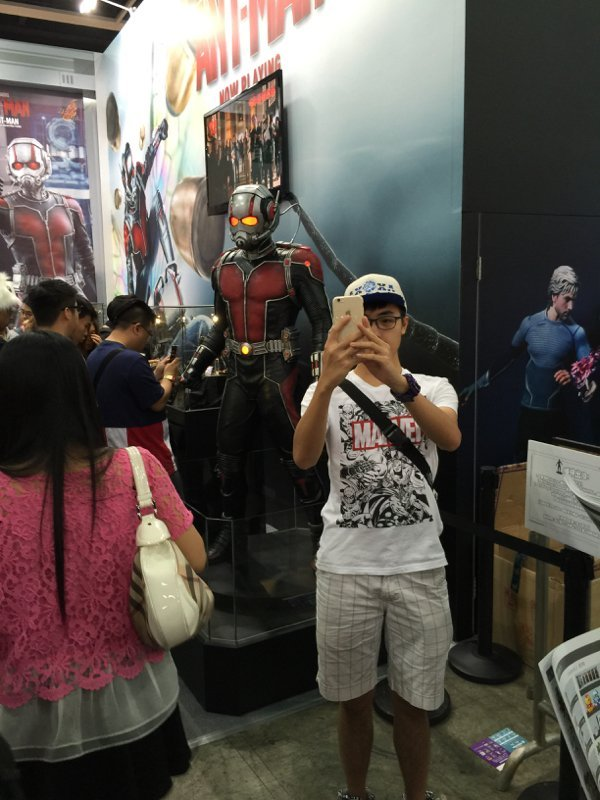 ACG2015 both and cosplay - 20