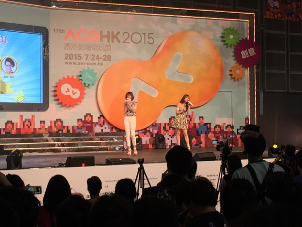 ACG2015 both and cosplay - 27