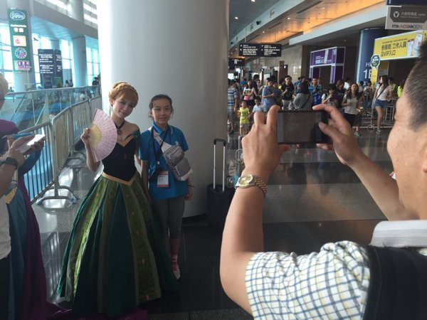 ACG2015 both and cosplay - 31