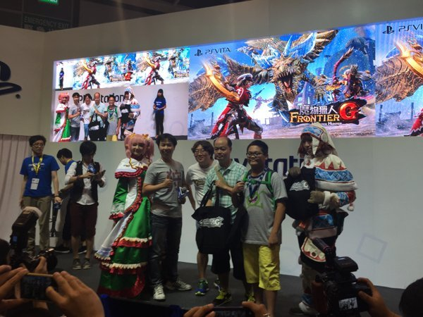 ACG2015 both and cosplay - 34