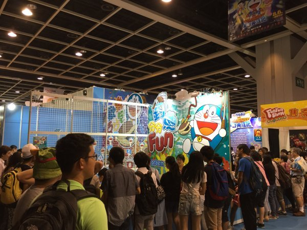 ACG2015 both and cosplay - 8