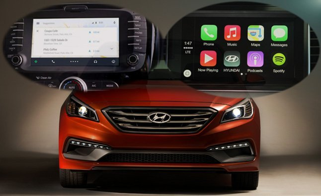 CarPlay-vs-Android-Auto
