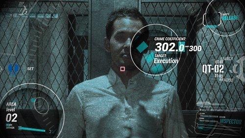▲專用 App 的畫面。