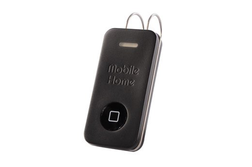 Mobile-Home-Button