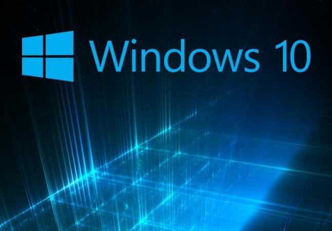 Windows 10-2