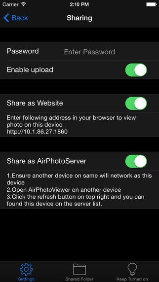 airphotoviewer-04