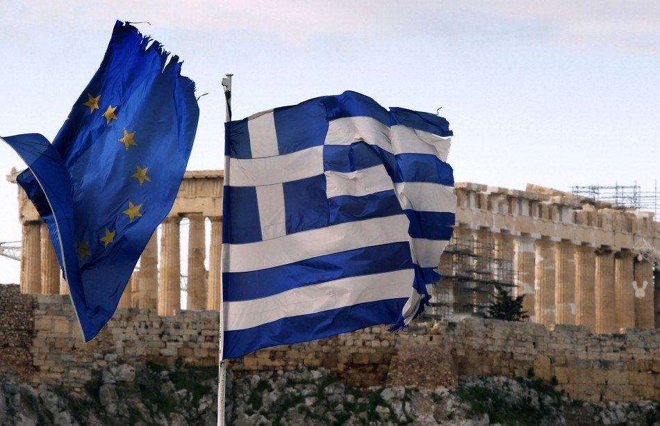 apple-30-day-extra-free-icloud-service-greece_00