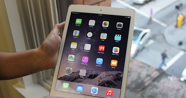 apple-ay-abandon-to-release-ipad-air-3-and-focus-on-ipad-pro_00