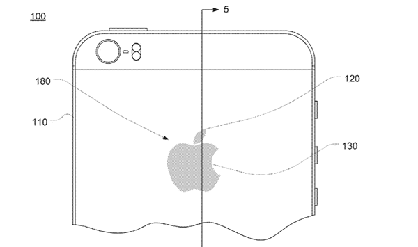 apple-iphone-logo-sensor-patent_01