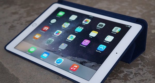 apple-may-abandon-to-release-ipad-air-3-and-focus-on-ipad-pro_01