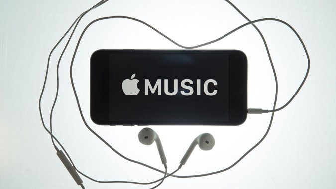 apple-music-real-purpose_00