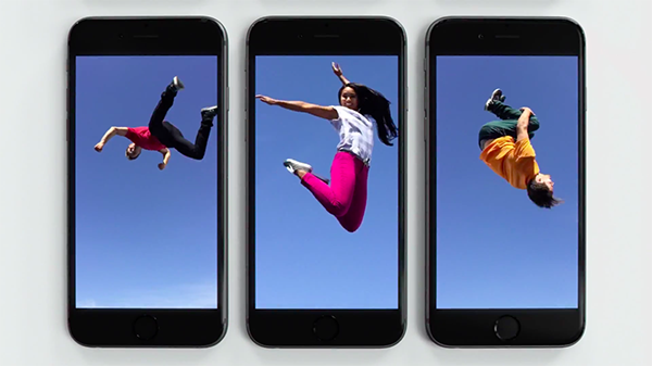 apple-new-ad-if-it-is-not-iphone-it-is-not-iphone_05