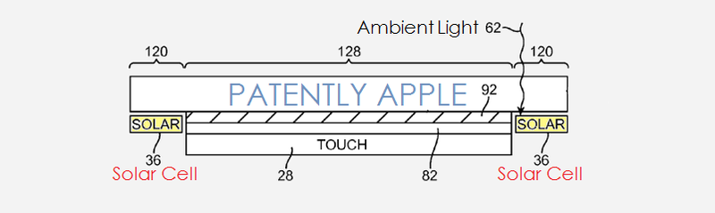 apple-patent-solar-cell-magic-trackpad_01