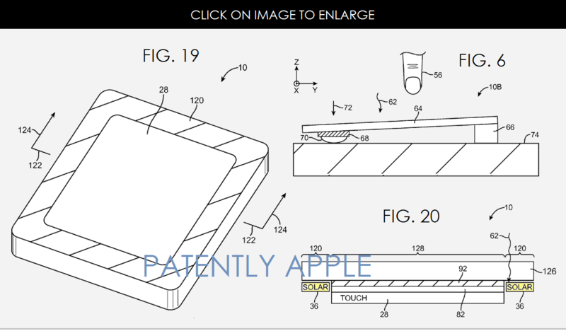 apple-patent-solar-cell-magic-trackpad_02