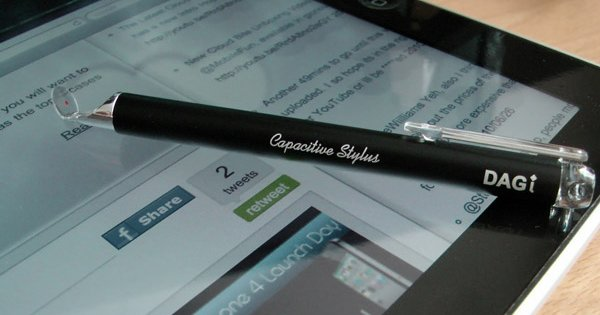 apple-patent-stylus-simulating-onscreen-textures-through-haptic-feedback_00