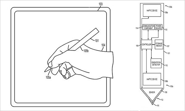 apple-patent-stylus-simulating-onscreen-textures-through-haptic-feedback_01