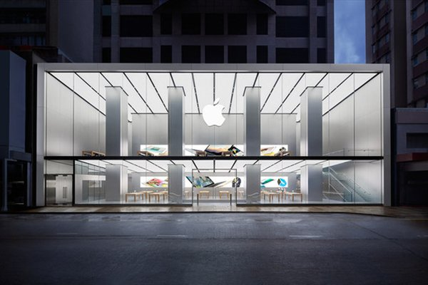 apple-store-canton-road-opens_00