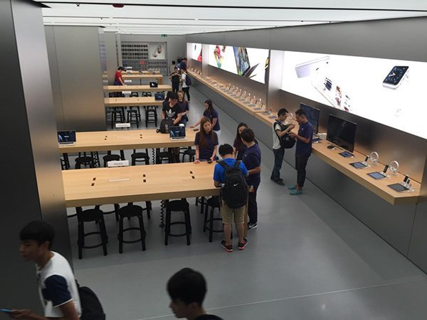 apple-store-floor-plan_BF_01