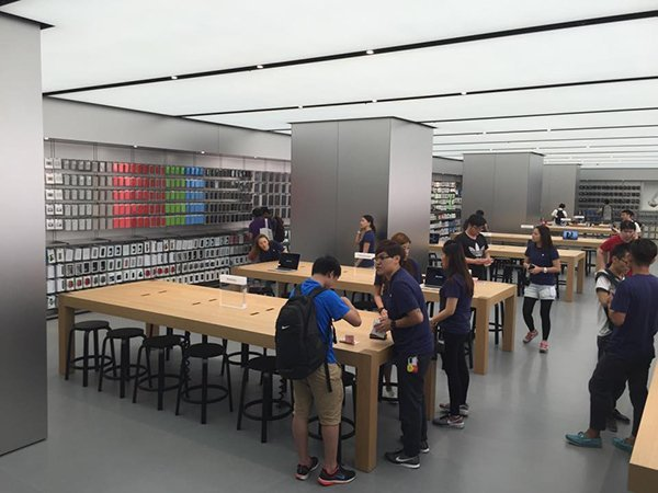 apple-store-floor-plan_BF_04