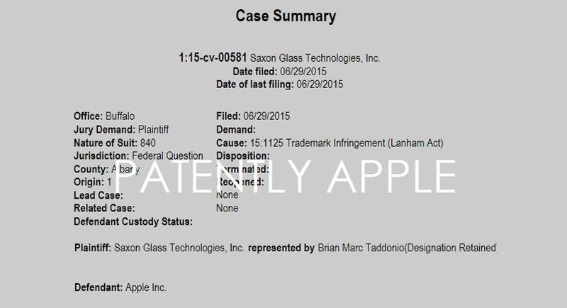 apple-sued-for-over-apple-watch-ion-x-glass-branding_01