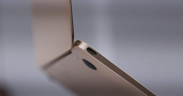 apple-the-new-macbook-let-suppliers-expect-widespread-adoption-of-usb-type-c-in-laptops-smartphones_00
