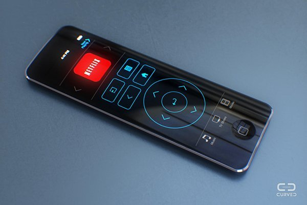 apple-tv-touch-id-remote_02