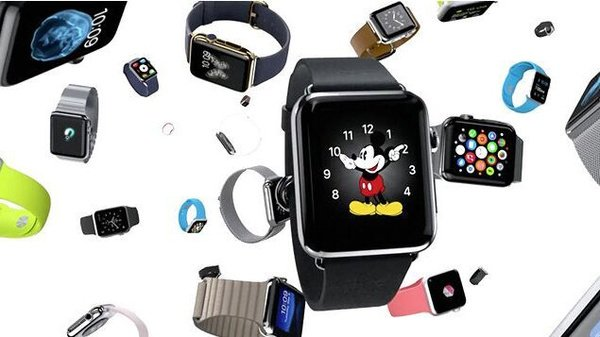 apple-watch-2015q2-market-share-no-samsung_00