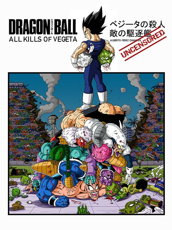 dragonball-killing_01