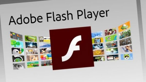 facebook-cso-alex-stamos-no-adobe-flash_00