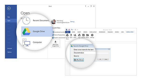 google-drive-plugin-ms-office-file_00