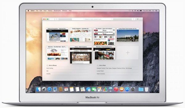 how-apple-treats-mac-app-store-developers-like-second-class-citizens_02