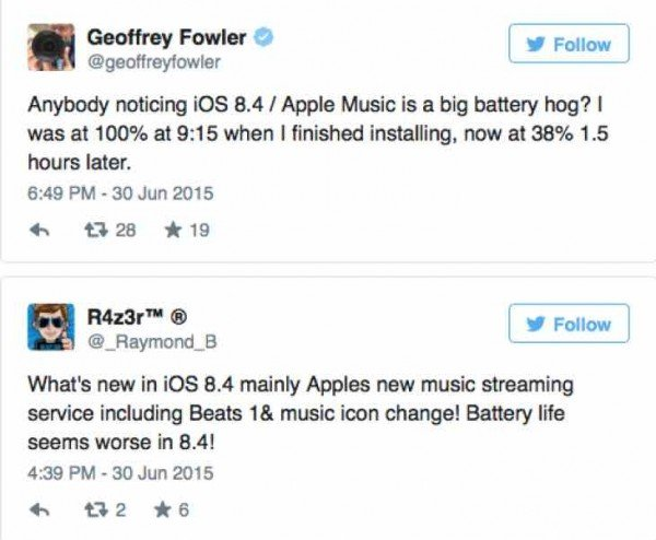 ios-8-4-battery-apple-music_01