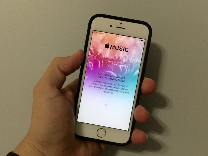 ios-8-4-battery-apple-music_02