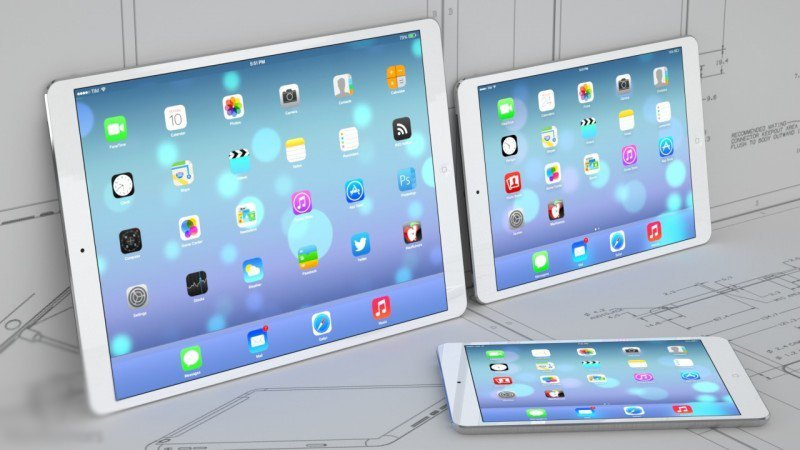 ipad-pro-12-9-available-in-november_00b