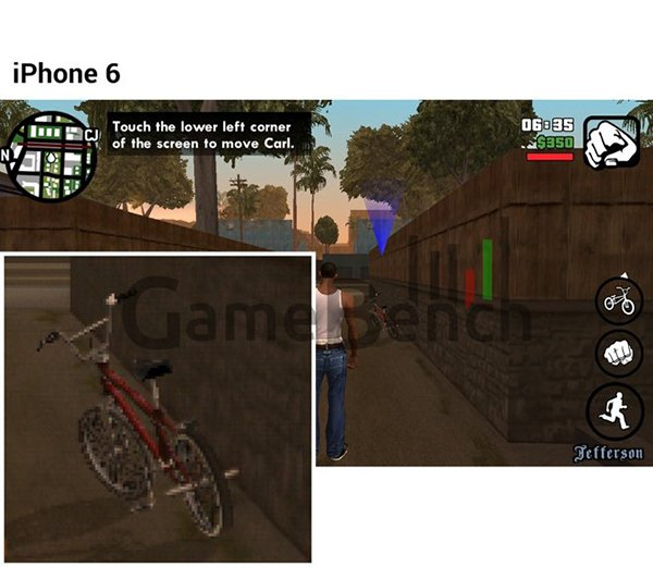 iphone-6-galaxy-s6-game-benchmark_02
