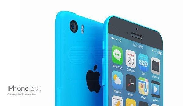 iphone-6c-in-metallic-not-plastic_01