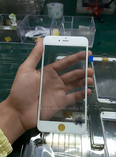 iphone-6s-glass-panel-leak-photos_01