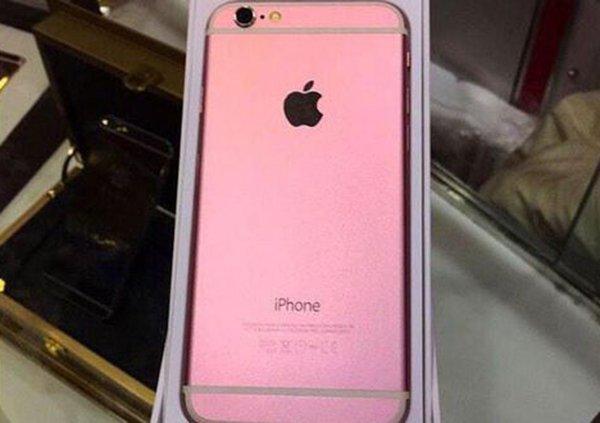 iphone-6s-price-leaked_01