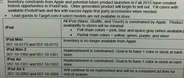 ipod-shipping-and-retail-limited-by-apple_01