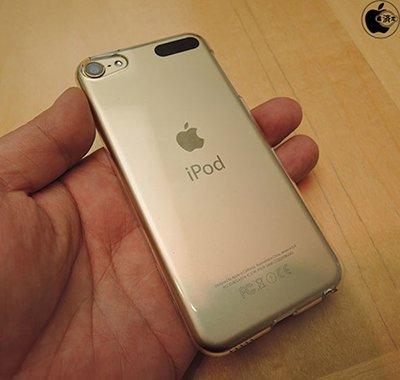 ipod-touch-nano-shuffle-unboxing_02
