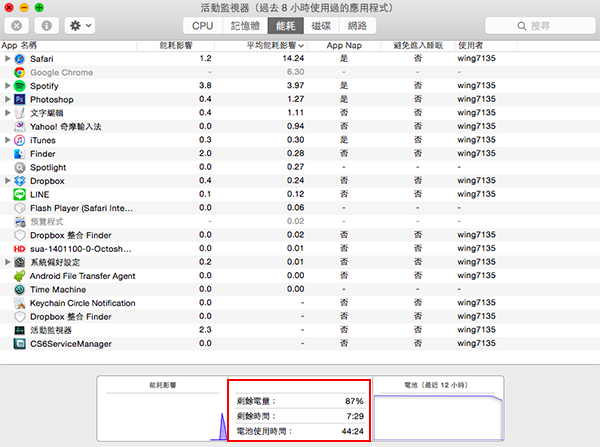 macbook-battery-estimate-remaining-time_05
