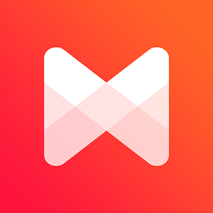 musixmatch-ios-apple-music_00a