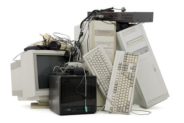 old-computers