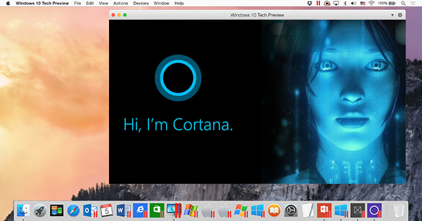 parallels-11support-os-x-for-cortana_00