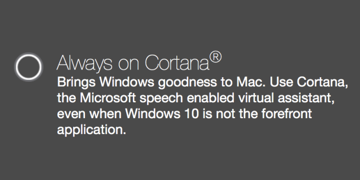 parallels-11support-os-x-for-cortana_01